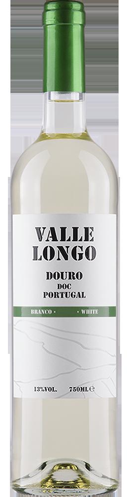 Valle Longo Branco