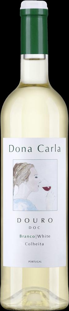 Dona Carla Branco